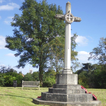 alveston-monument.png