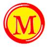 Mountford RIDE
