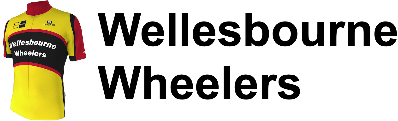 Wellesbourne Wheelers : CTC Affiliated Club No. 90095425